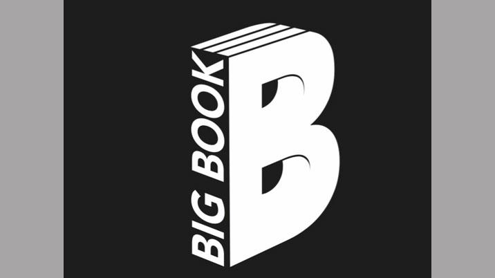 Hearst launches inaugural Big Book Festival