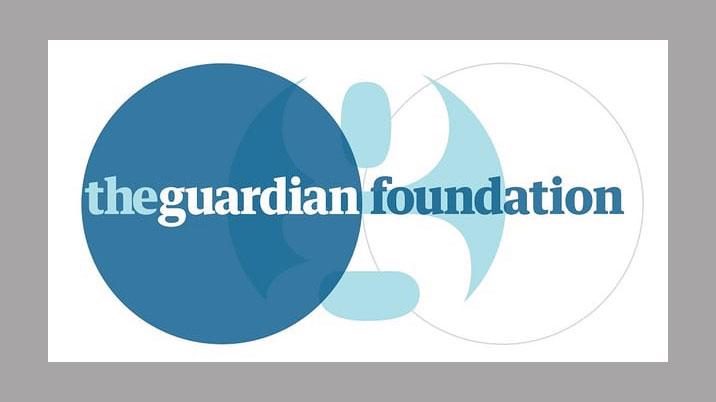 Guardian helps launch news literacy programme for primary schools