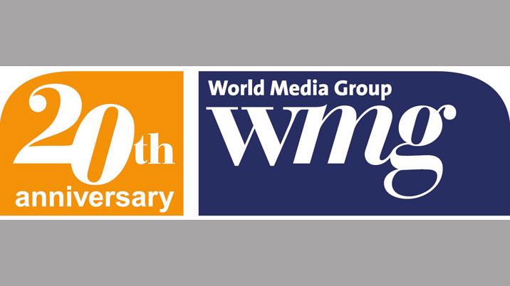 World Media Group Welcomes Three New Associate Members