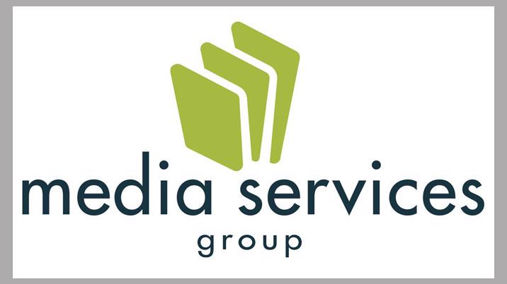 Newscycle Solutions acquires Media Services Group