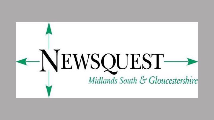 Newsquest announces editorial appointments