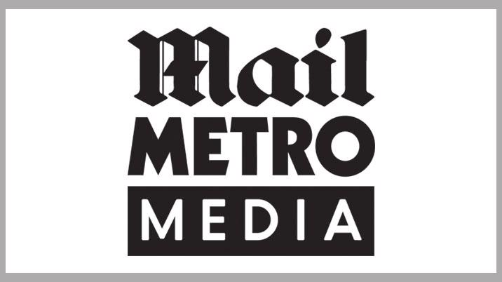 Mail and Metro merge commercial teams