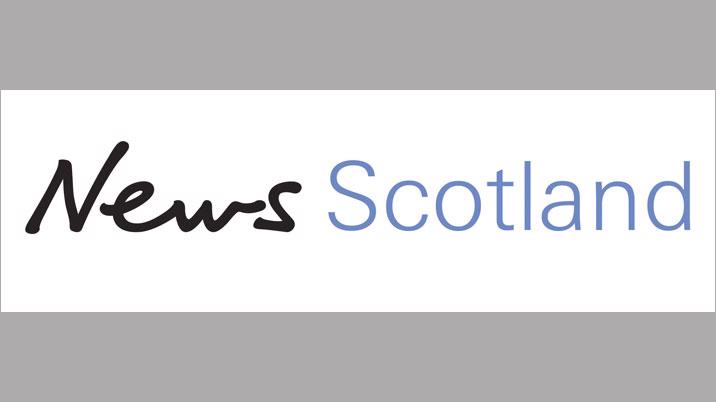 News Scotland launches Summer Sponsorship Programme