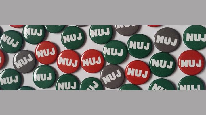 NUJ: Journalists must not get 2nd class treatment on FOI requests