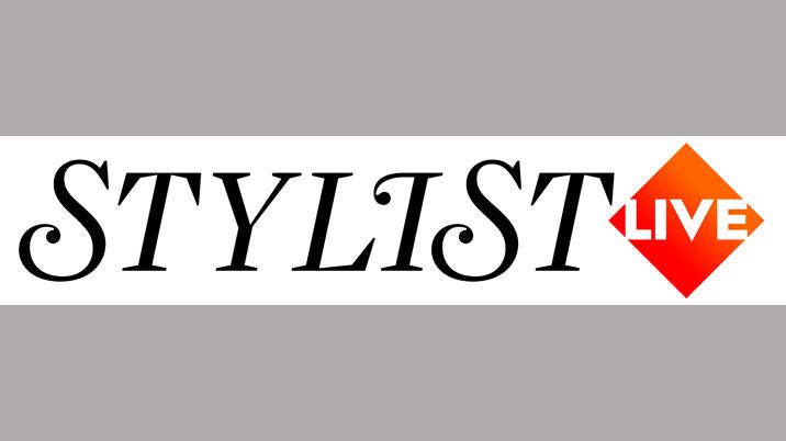 Stylist and intu announce Stylist Live Manchester