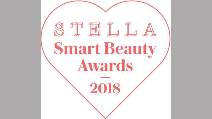 The Telegraph launches Stella Smart Beauty Awards