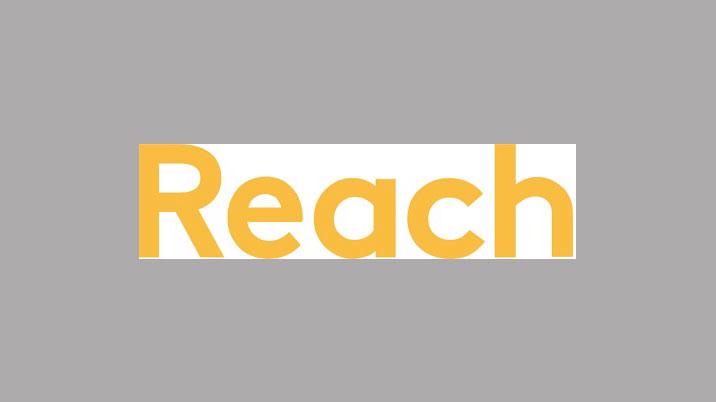 Editorial job losses at Reach's national titles