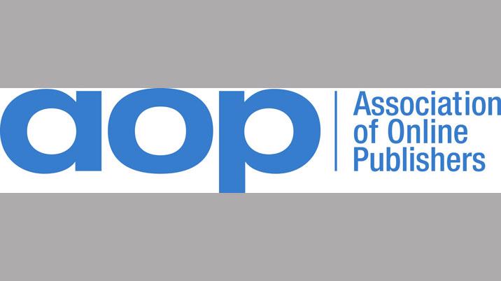 AOP announces agenda for Digital Publishing Summit 2018