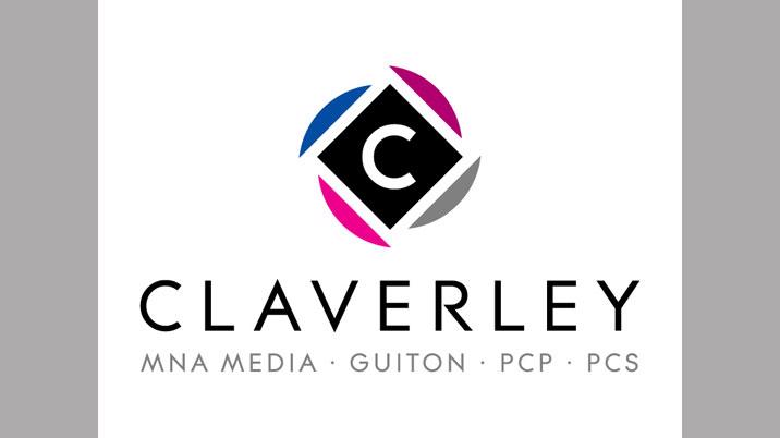 Claverley acquires Cubiquity