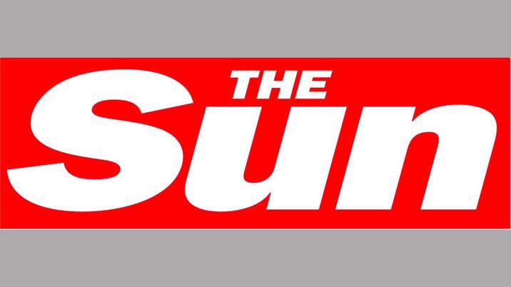 The Sun to host 70th birthday bash for Prince Charles