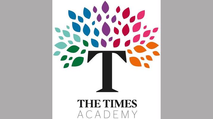 The Times and Sunday Times launches educational short courses