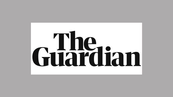Guardian announces launch of Guardian Voice Lab