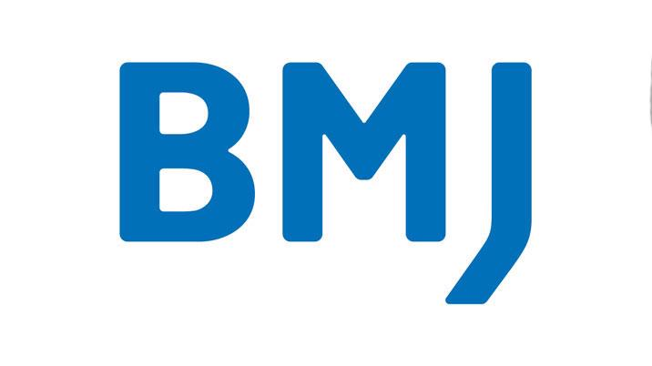 BMJ to publish leading anesthesiology journal