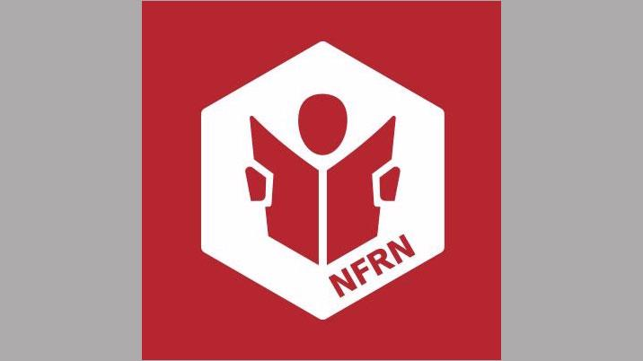NFRN secures improved inserts payments from Mail Newspapers
