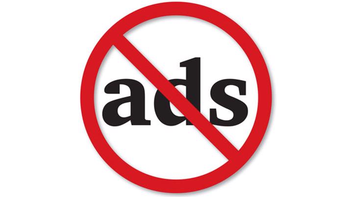 Ad blocking: it's not over