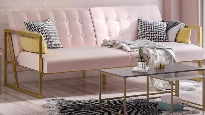 Wayfair launches Cosmoliving furniture range