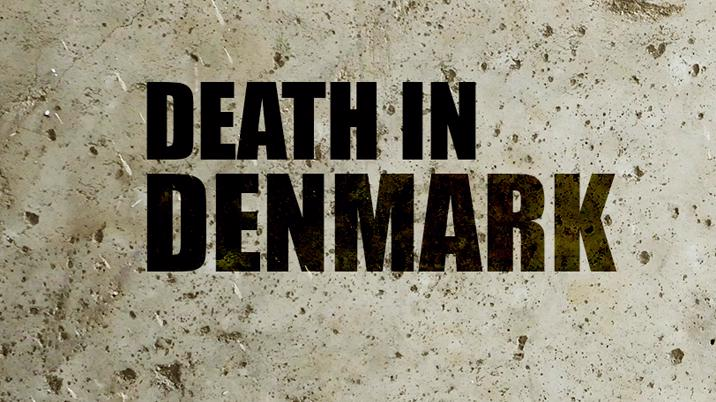Bauer's Crime Monthly to broadcast popular 'Death in Denmark' podcast