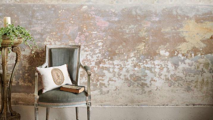 Homes and Antiques Launches Interiors with Soul Week