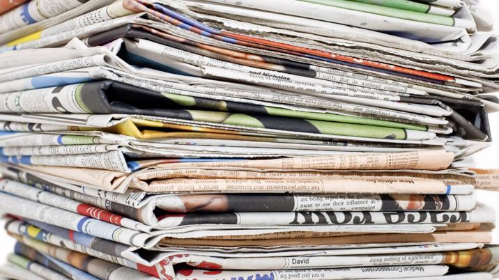 NFRN criticises Newsquest over margin cuts