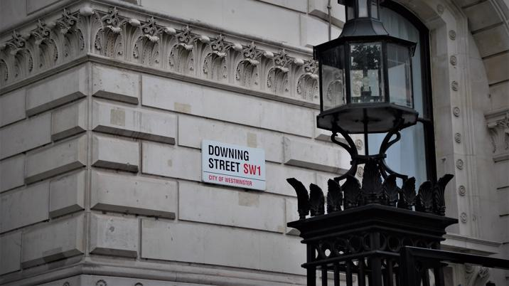 SoE worried about Downing Street's latest bypass of media