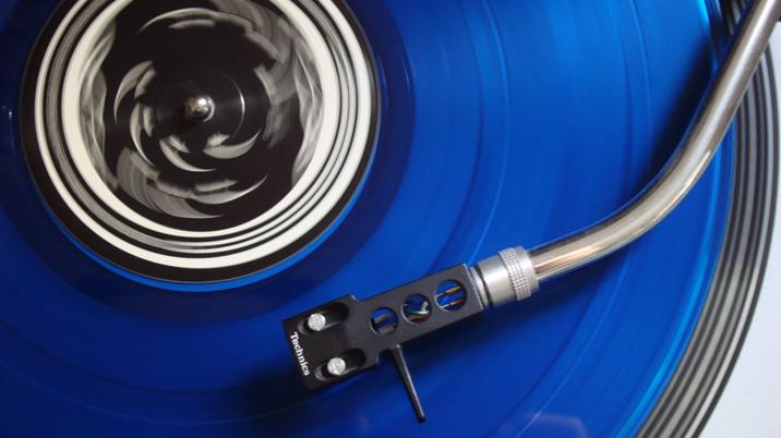 What we can learn from the vinyl comeback