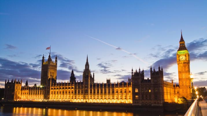New Lords inquiry needs to bring tangible results, says the SoE