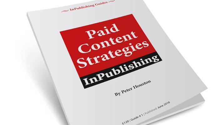 Why now is the right time to invest in paid content