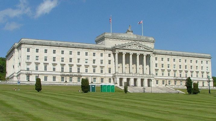 Freedom of expression curtailed by lack of NI defamation law reform