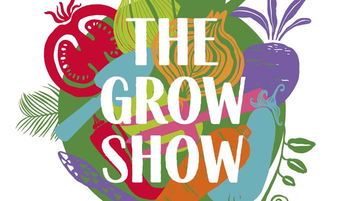 Launch: The Grow Show