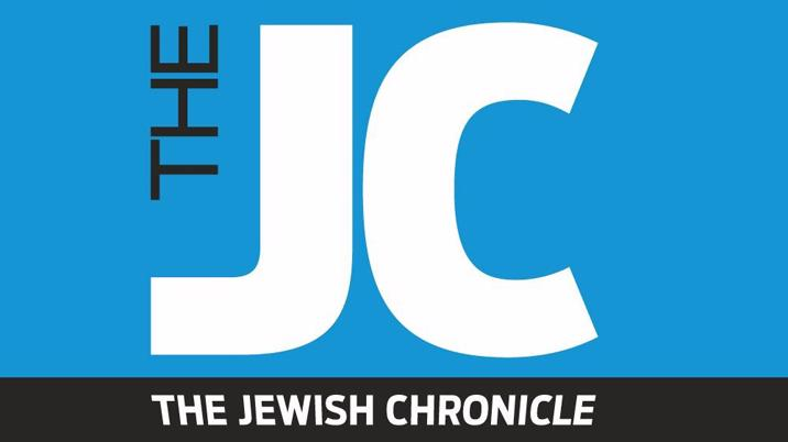 Jewish Chronicle and Jewish News announce liquidation
