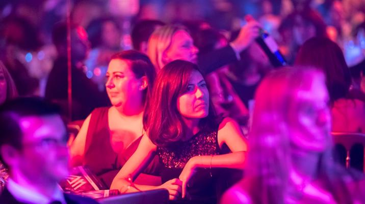 Incisive launches Women in Accountancy and Finance Awards