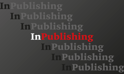 A road map for consumer publishing