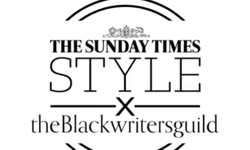 Style launches essay competition with the Black Writers' Guild