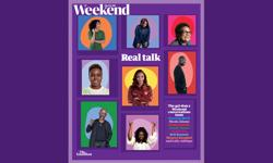 gal-dem and Guardian Weekend announce new collaboration