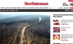 The New Statesman launches new Business Section