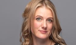 The Sun appoints Rachel Shields to new role