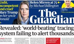 Guardian to make changes to Saturday edition