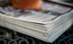 News supply chain issues come under scrutiny