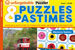 Puzzler Media launches title for dementia sufferers